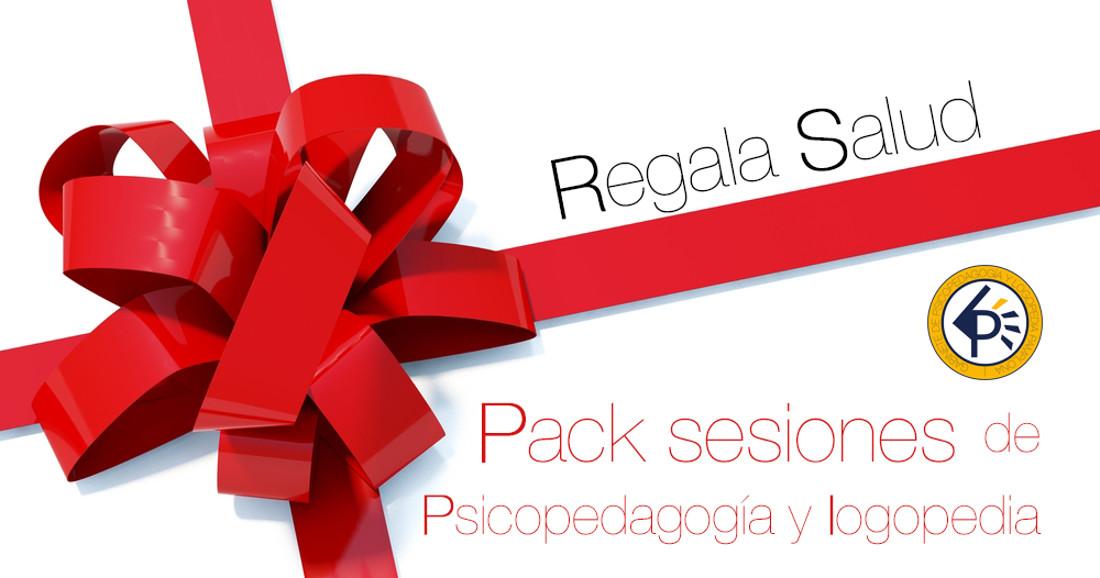 christmas-ribbon-images-clipart-panda-free-clipart-images-gF69X8-clipart